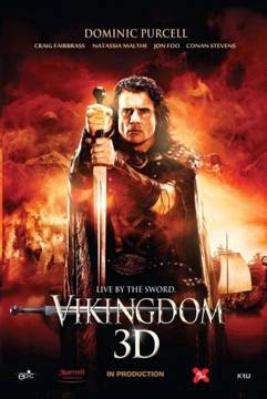 descargar Vikingdom, Vikingdom español