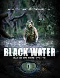 Black Water | Bmovies