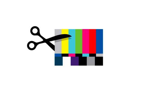 Natalie ebnet logo business card follow the colours natalie ebnet logo business card reheart Images