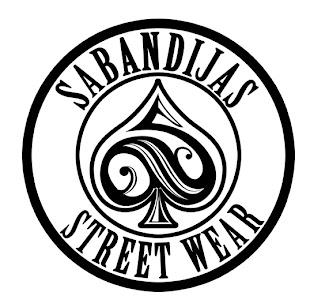 Sabandijas Streetwear