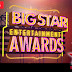 Big Star Entertainment Awards 2013 (Red Carpet) 31st December 2013 Video Watch Online