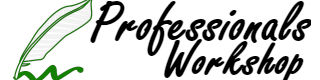 Writing Professional's Workshop | HUB for Freelance Writers