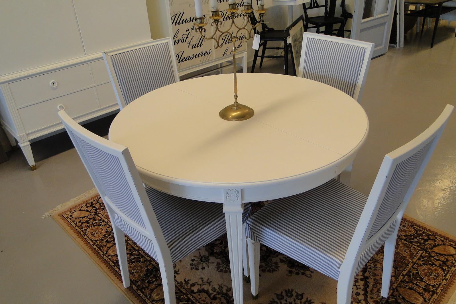 Bevara bloggen: bord