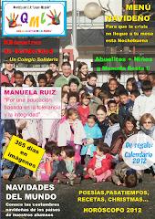 La Revista del Cole