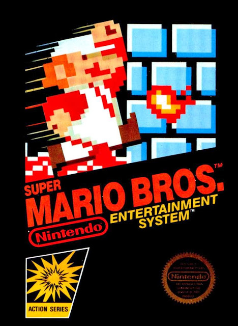 Super-Mario-Bros-Game-Cover