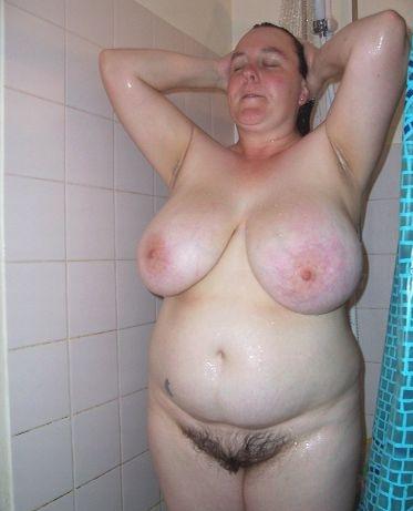 big tits porn europe