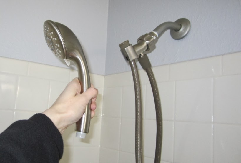 The breathtaking Easy replacing a kitchen faucet picture