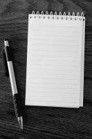 2012 WSOP, A Reporter's Notebook