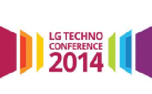 LG Buka Lowongan Kerja Untuk Pelamar di Luar Korea