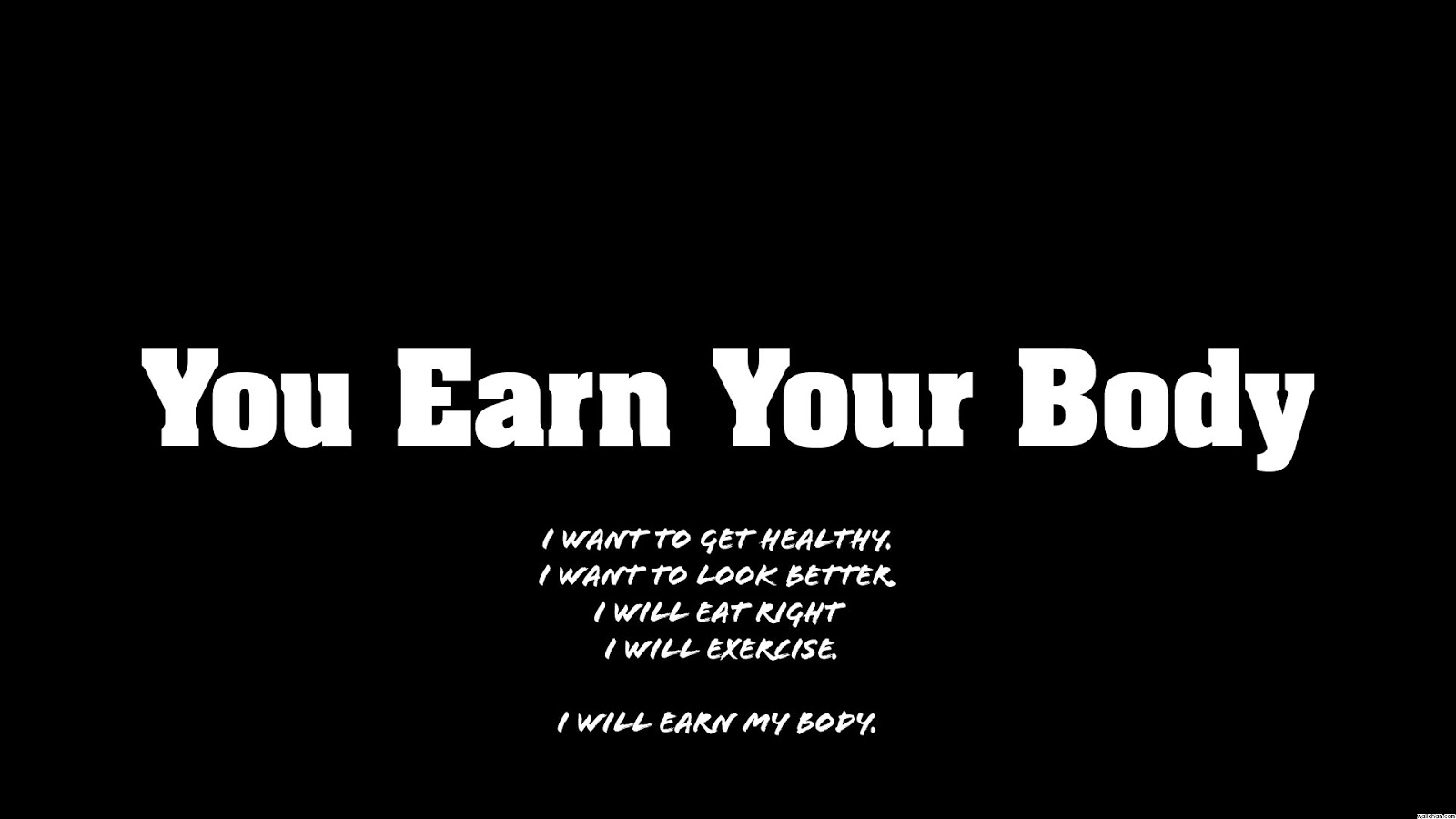 1305674160 quotes motivational