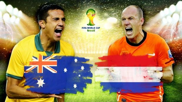 pronostico-australia-olanda-mondiali-2014