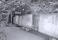 http://sciencythoughts.blogspot.co.uk/2011/09/disaster-at-gleision-colliery-godrer.html