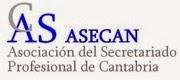 Asociacion del Secretariado Profesional de Cantabria