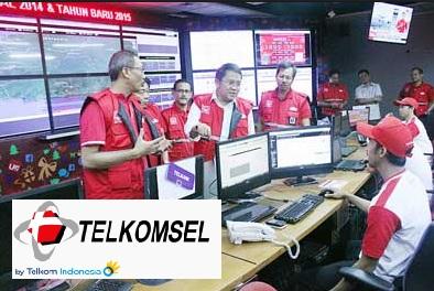 Loker BUMN, Lowongan S1, Info kerja Telkomsel, Karir BUMN Terbaru