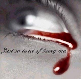 My Heart :(