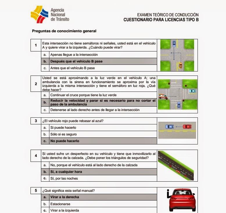 Solicitud de licencias profesionales por primera vez - Licencia de habitabilidad ...