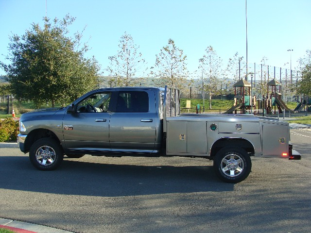 Dodge service utility trucks for sale used service html for M and l motors lexington nc