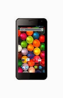 Karbonn Titanium S4 Android USB Driver ADB Latest Version