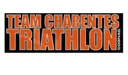Charentes Triathlon Team