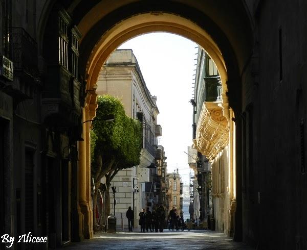 valleta-capitala-malta