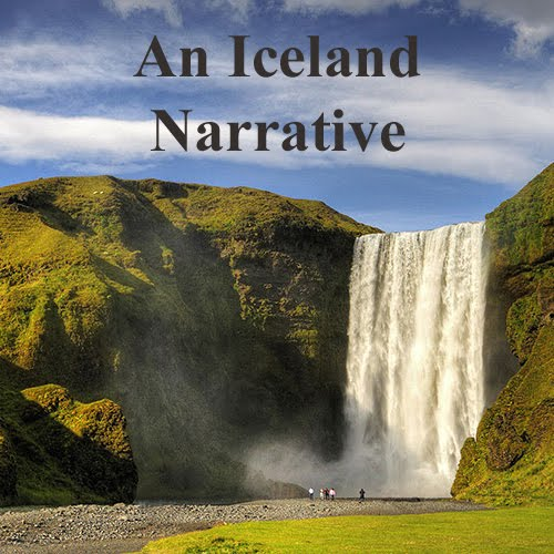 An Iceland Narrative