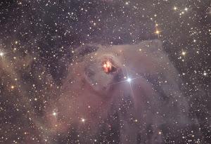 NGC 1555