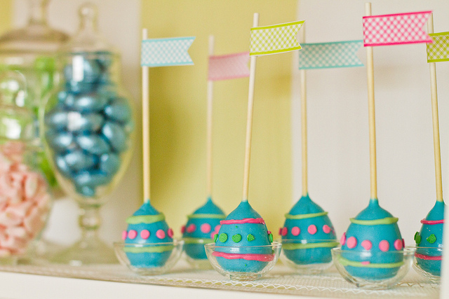 Hippity Hoppity Happy Easter Day on Pinterest Easter ...