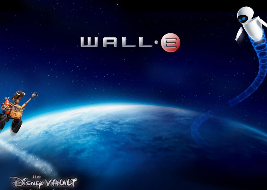 Behind the Wall 2008 YIFY  Download Movie TORRENT  YTS