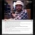 LPU Chat With Phoenix 11/02/2011