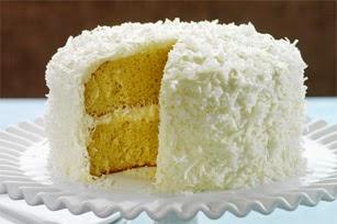 MYSHOPPIE CAKE