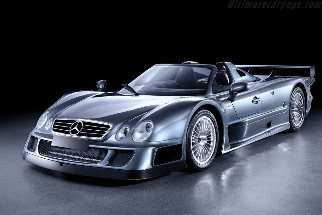 the most expensive car ever insured pictures car ForThe Most Expensive Mercedes Benz
