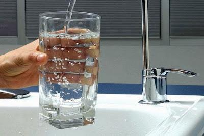 Arsênio na água potável pode prejudicar a inteligência e o raciocínio de crianças