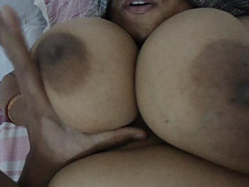 desi indian huge breasts bhabhi masturbating hot pussy images   nudesibhabhi.com