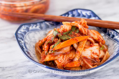 Kimchi02
