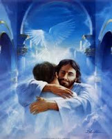 Reencarnação e a bondade divina