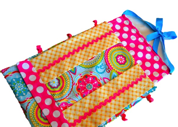 fabric%2Bbow%2Bholder2 Free Pdf Sewing Patterns