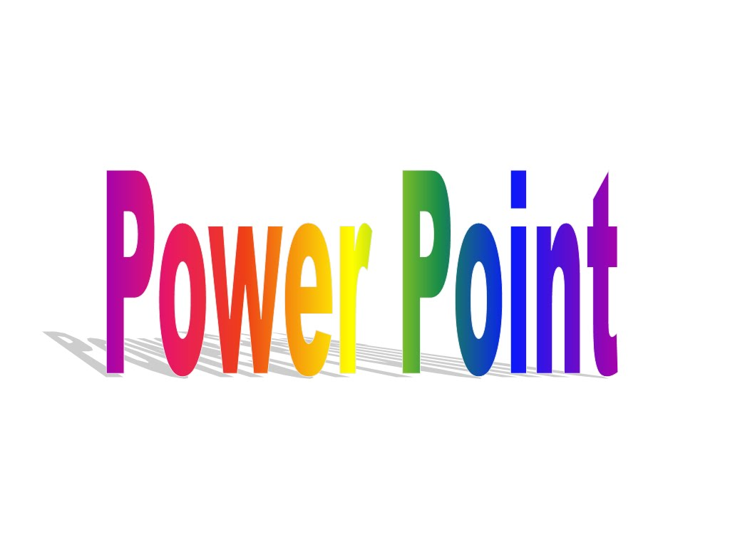 the power point New powerpoint 2016 features are available for office 365 subscribers, updates for powerpoint insiders are available as well let us know your thoughts on these new features.