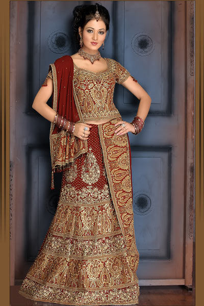 indian wedding planning tips and ideas what to wear