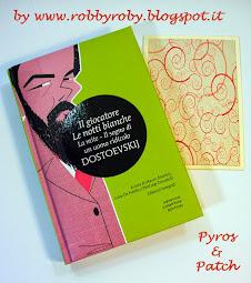 23 Aprile 2015 - Giornata Mondiale del Libro -