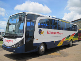 transpot bus