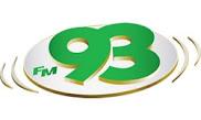 FM 93 FORTALEZA