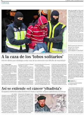 Arthur Laffer: «Sólo el Gobierno de Aznar lo hizo muy bien»