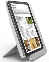 Daftar harga tablet murah