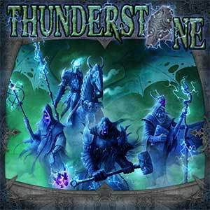 Dominion VS Thunderstone - Confronto
