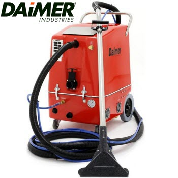 Daimer carpet cleaner machines carpet shampooing machine solutioingenieria Images