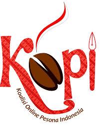 KOPI Blogger &Jurnalis