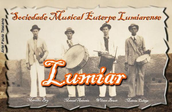 Sociedade Musical Euterpe Lumiarense