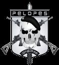Pelopes