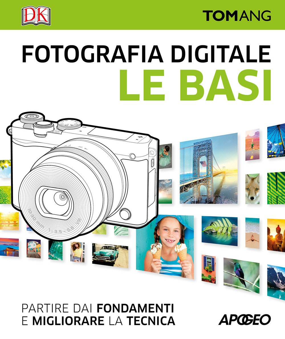 Fotografia Digitale Tom Ang Ebook Rgpv Mca Master Jk Flip Flop Circuit Diagram