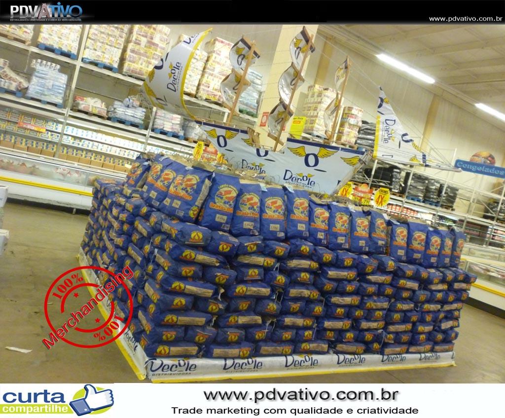 http://2.bp.blogspot.com/-6GsLmWoY1Ug/UQHxGHnXRdI/AAAAAAAAaTE/zdGkXDvr6Ss/s1600/carvao+pdvativo.jpg